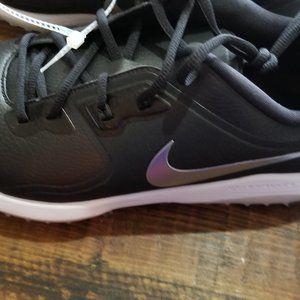 Nike golf Brand New Mens 11